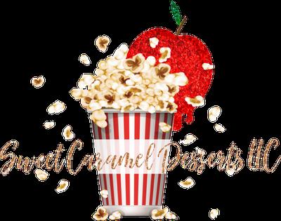 Sweet Caramel Desserts LLC