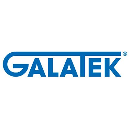 Galatech A.S.