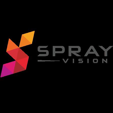 Spray Vision S.r.o.