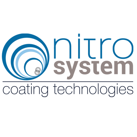 NS Coating Technologies S.r.o.