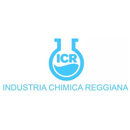 ICR S.p.a.