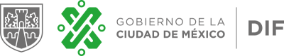 academia.lsm.dif.cdmx.gob.mx
