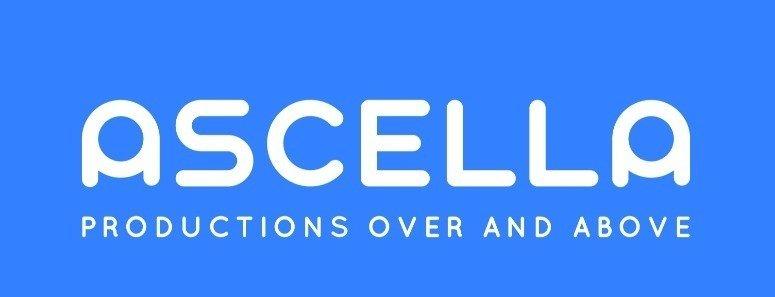 Ascella