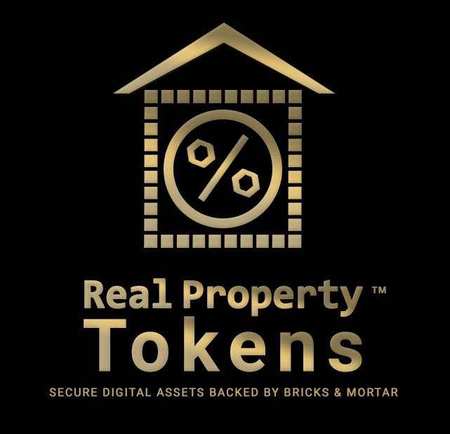 Real Property Tokens