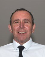 George Craig