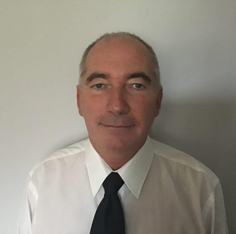 Joe McClune