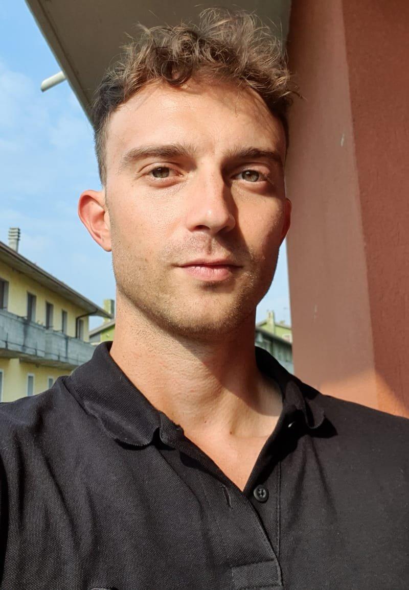 Dr Cervati Alessandro