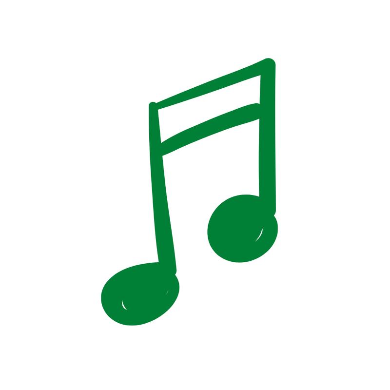 Interatividade musical