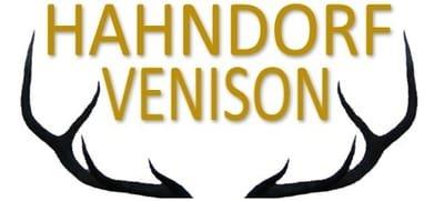 HAHNDORF VENISON