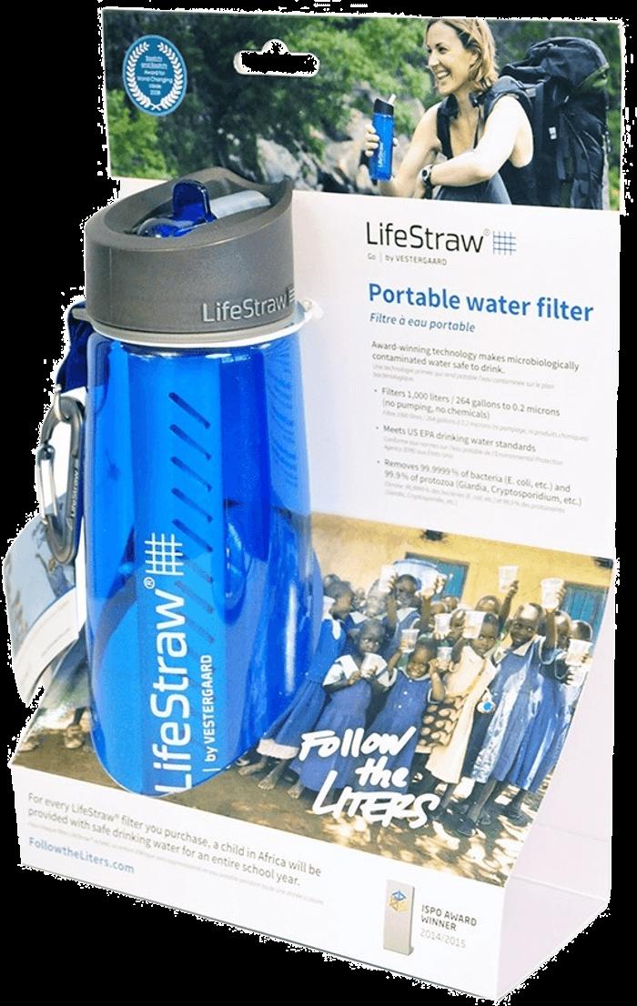flyaga-z-filtrom-dlya-vodi-lifestraw-go-14153332718544.png