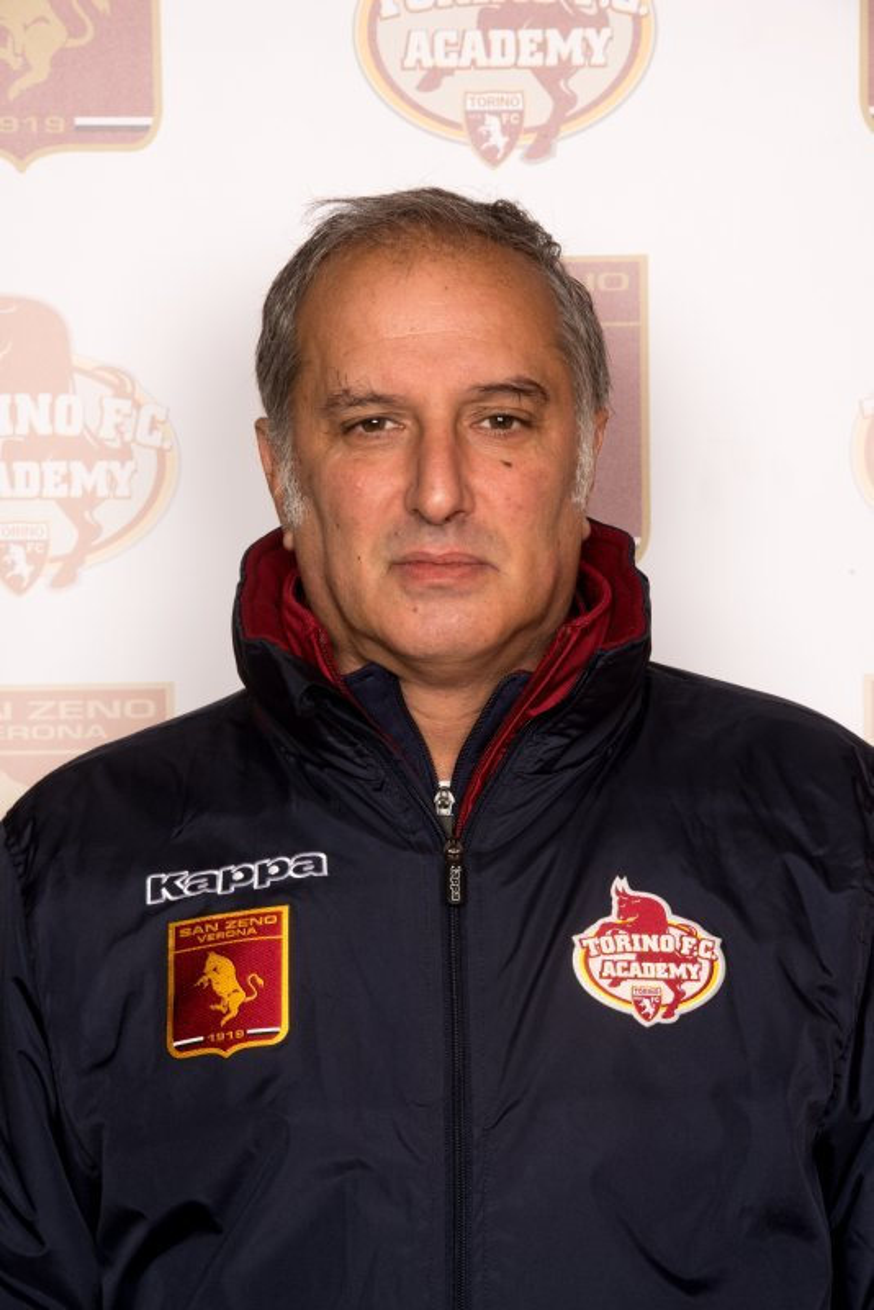 Maurizio Zecchinelli