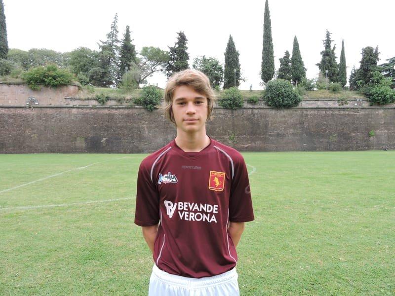 Munari Alessandro