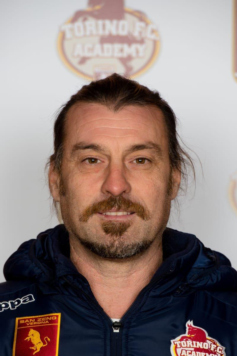 Davide Bolognesi
