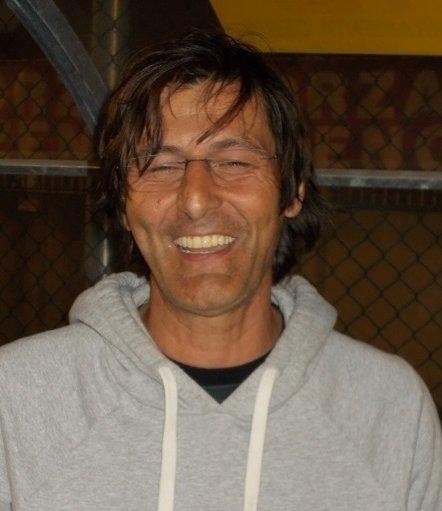 Vasco Guerra