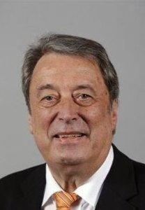 Bernd Becker