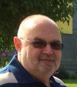 Rainer Weiß