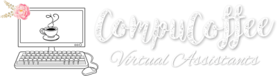 CompuCoffee Virtual Assistants