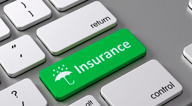 Virtual Insurance Services