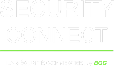 SECURITY CONNECT