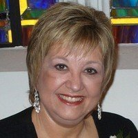 Lynne Thompson, RN, CBN