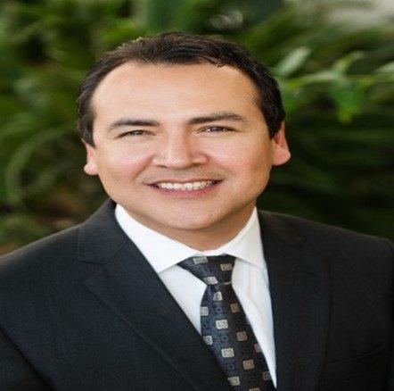 Alexander Ramirez, MD, FACS