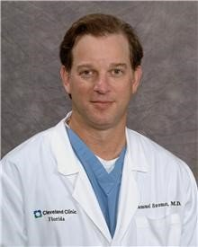 Samuel Szomstein,  MD, FACS, FASMBS