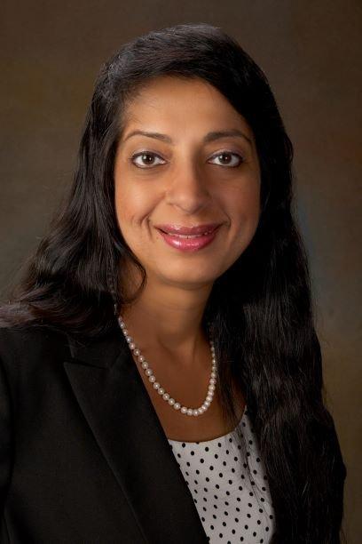 Bharti Shetye, MD, FOMA, DABOM