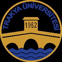 جامعة تراكيا - Trakya Üniversitesi