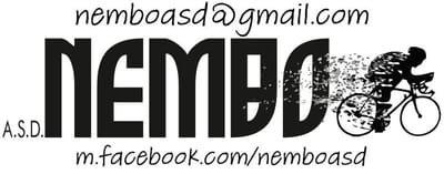 A.S.D. - NEMBO