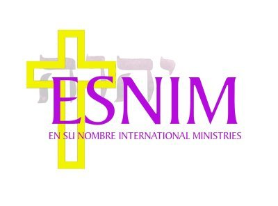En Su Nombre Ministries International