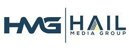 Hail Media Group Ltd