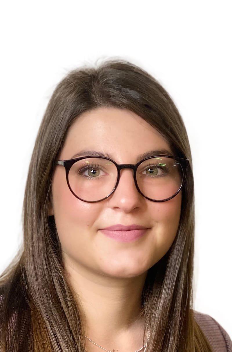 Loriane Dorsaz