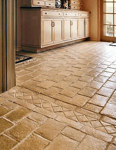 kitchen-floor-tile-pattern-ideas-5