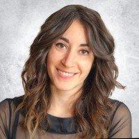 Dr. Soraya Salinas