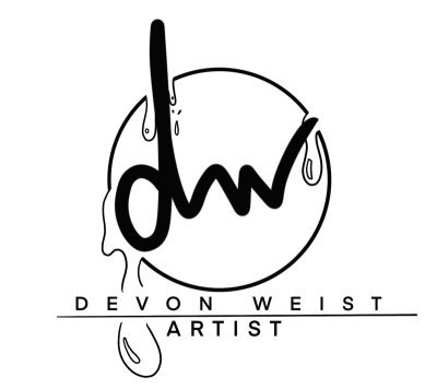 devonweist.com