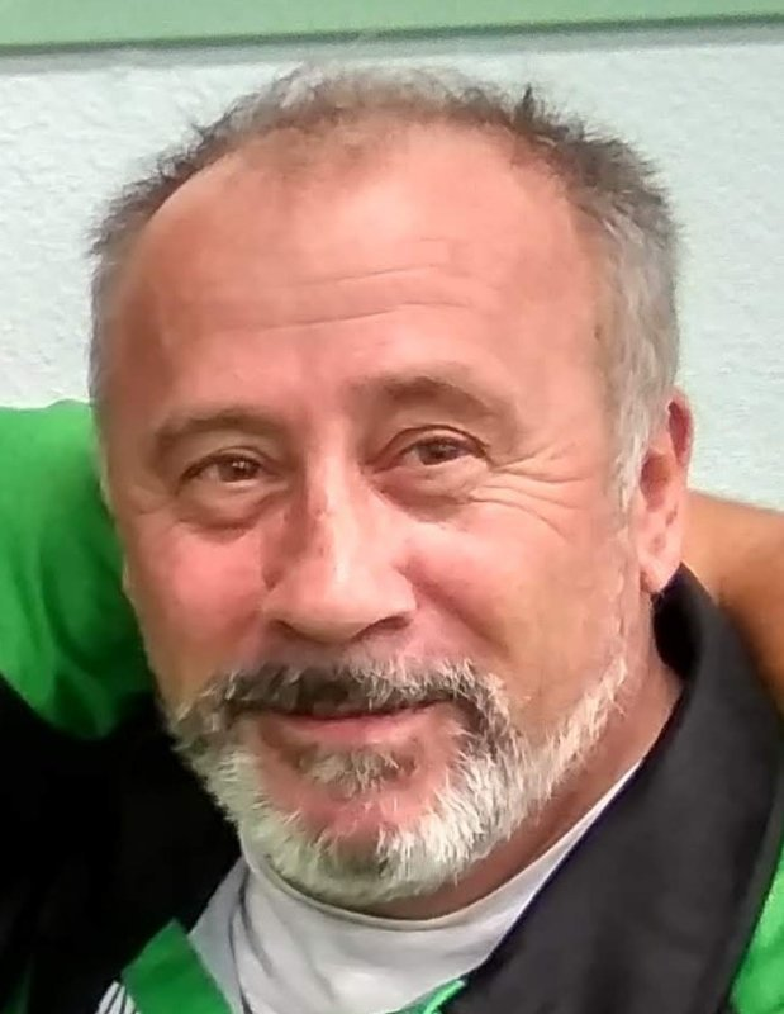 SANDEYRON François