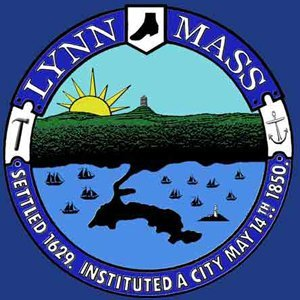 Lynn Community Enrichment Program (LCEP)