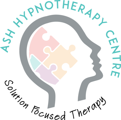 Ash Hypnotherapy