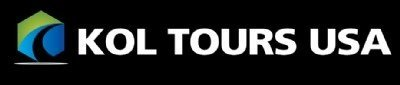 Kol Tours - Organized and customized tours in the