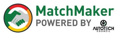 MATCHMAKER MEETING SERVICE