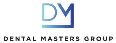 Dental Masters Group