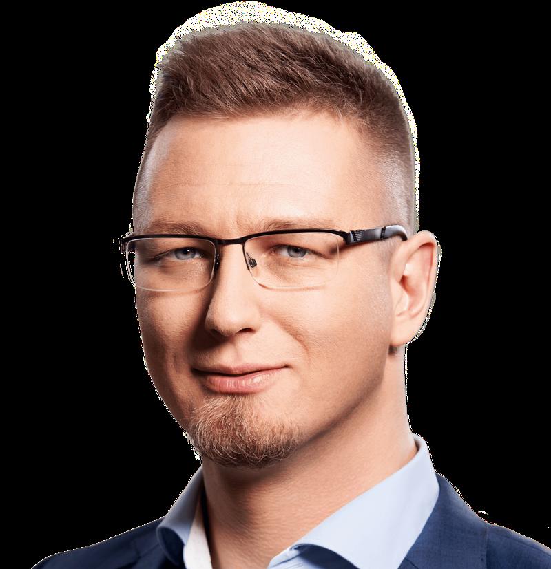 Bartłomiej Karaś
