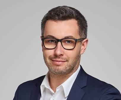 Grzegorz Witkowski