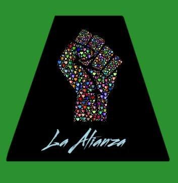 Alianza Cultural para las Artes de P.R., Inc.