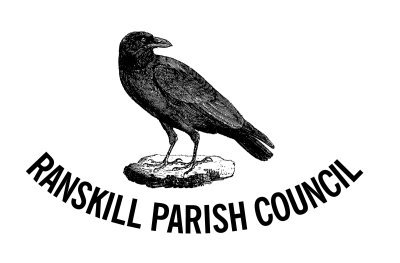 Ranskill Neighbourhood Plan