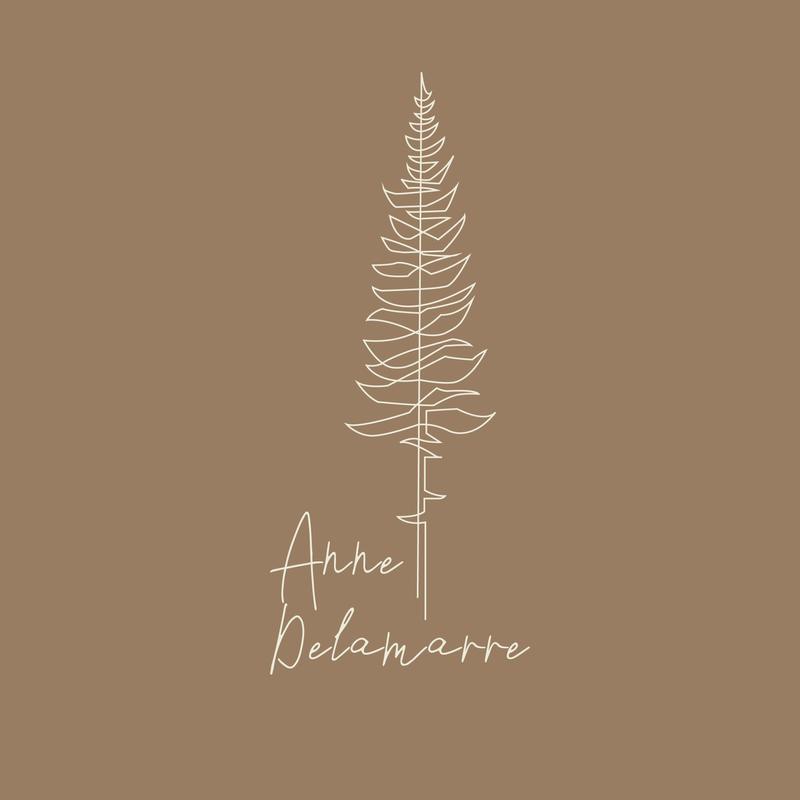 Anne Delamarre