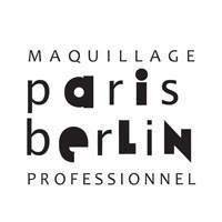 Paris Berlin Maquillage Professionnel