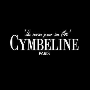 Cymbeline Montpellier