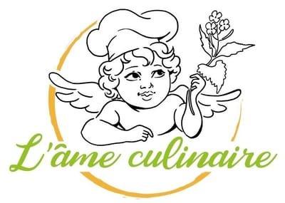 L'âme culinaire