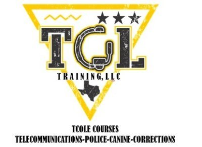 TGL Police / Telecommunications Training, LLC